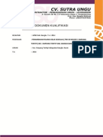 007 Dokumen Kualifikasi SD 5