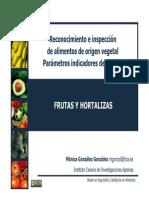 Frutasyhortalizas Clasecompleta 110217161840 Phpapp02
