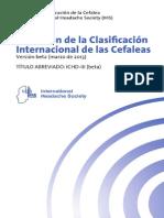 CIC3_beta_ESP.pdf