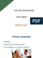 Técnicas de orientación.pptx