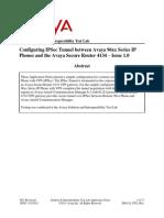 SR4134_VPN_96xx (Avaya Secure Router)