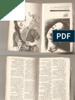 Qurbaton Ke Aas Pass by Shazia Chaudhary Urdu Novels Center (Urdunovels12.Blogspot.com).