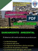 Copia de Clase 10 - Ecología y Sistemas