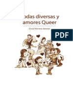Bodas_Diversas_y_Amores Queer CORAL HERRERA GÓMEZ PDF