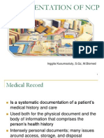 NCP Documentation_inggita 2012