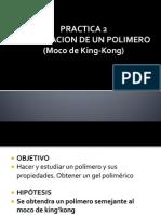 Ex. Polimeros