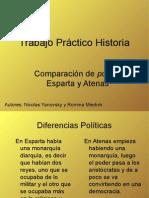 atenasyesparta-131015185558-phpapp01