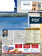 Gienne Marzo 2014 Web