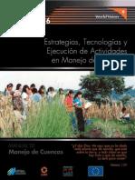 NUEVO_MODULO_6.fh9 Estrategias de Ejecuci+¦n.pdf