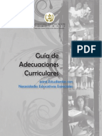 Manual+de+Adecuaciones+Curriculares