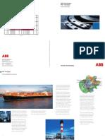 VTR-info-from-ABB.docxf