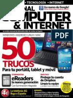 Computadoras e Internet Trucos