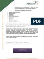 SQM+-CONSULTAS+-+OLIVAR+-+ALBORADA