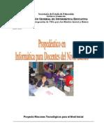 P0001 File MicrosoftWordmanualinformatica