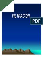 Filtracion Clase