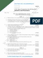 Hydraulics & Pneumatics Jan 2014