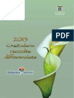 AFD-131004-004