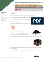 Gardening - Composting - Ace Hardware