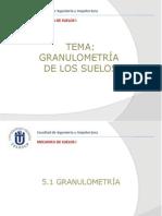 07.GRANULOMETRIA