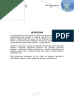 Analisis Elemental 2