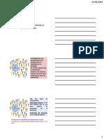 ESTIMACIÓN DE INTERVALOS DE CONFIANZA.pdf