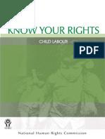 KYR Child Labour English