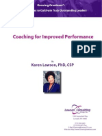 Coaching for Improved Performance.pdf0