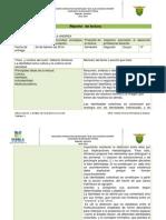 Formato de Reporte de Lec.