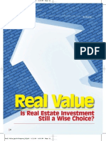 AA Article - Capitala May 2009 - Real Value Complete)