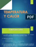 1.1.4 Temperatura y Calor_2014