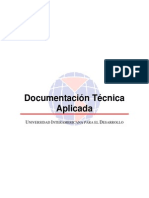 DTS01Lectura