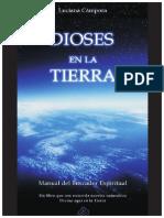 LIBRO;DIOSES EN LA TIERRA.pdf