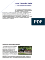 Aprende Fotografia Digital.pdf