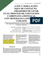 10 GUZMAN DEL RIO Act. 3 Modelacion y Simulacion de Un Tanque Agitado Completo