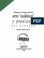 Artes academicas y populares (7).pdf