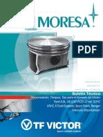 Sincronizacion-Ford_4.0.pdf