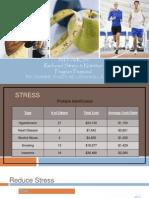 healthwellness2