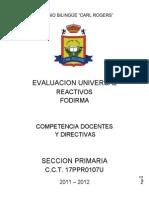 Reactivos Competencias Reactivos Competencias Docentes y Directivas -La_profe -Jromo05.Com (1)