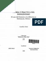Teoria y practica del indigenismo (29).pdf
