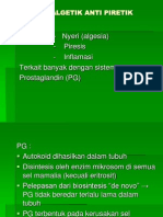 Analgetik Anti Piretik