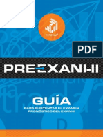 GuiadelPREEXANI-II2014