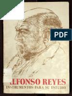 Alfonso Reyes--Instrumentos para su estudio.pdf