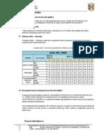 PERFIL I.E 0586-modificadojaay.docx