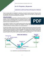 Chapter16SA.pdf