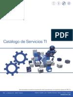 Catalogo It