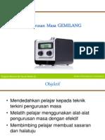 Spesification For Dental Vacuum Piping System Turbine Pump