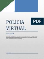 POLICEAAA