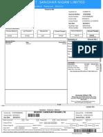 1018700366.pdf