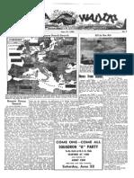 Walla Walla Army Airfield - 06/21/1946