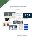 Mfa-merit Unit 1 Matlab Fundamentals-4532
